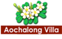 Aochalong Resort Villa & Spa